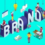 How to Boost Brand Awareness in a Sustained Manner