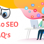 Top 40 SEO FAQ's Before Doing SEO Course