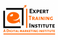 Expert Training Institute ETI