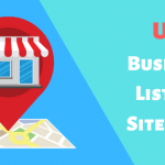 UK Business Listing Sites List
