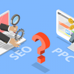 SEO v/s PPC: The Truth Every Business Need To Know
