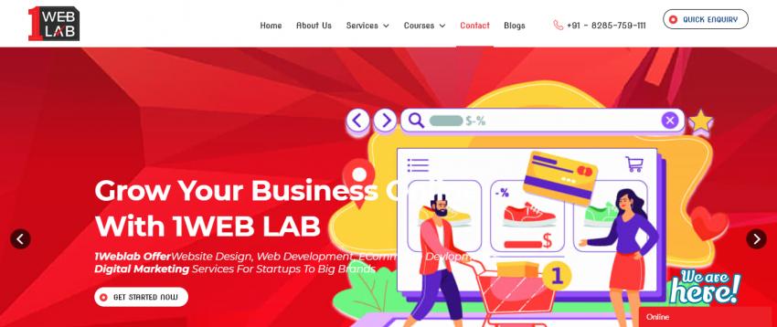 1weblab-reviews