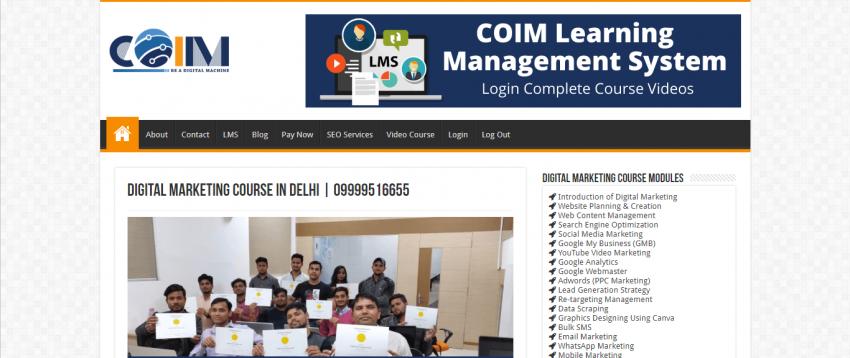 classesofinternetmarketing-coim-reviews