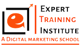 Expert Training Institute