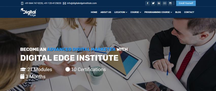 digitaledgeinstitute-reviews