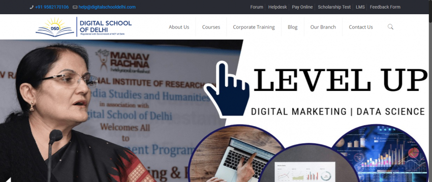 digitalschooldelhi-reviews