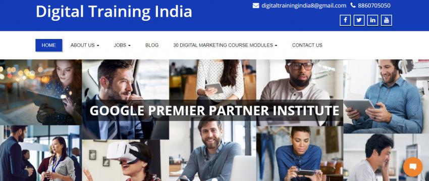 digitaltrainingindia-reviews