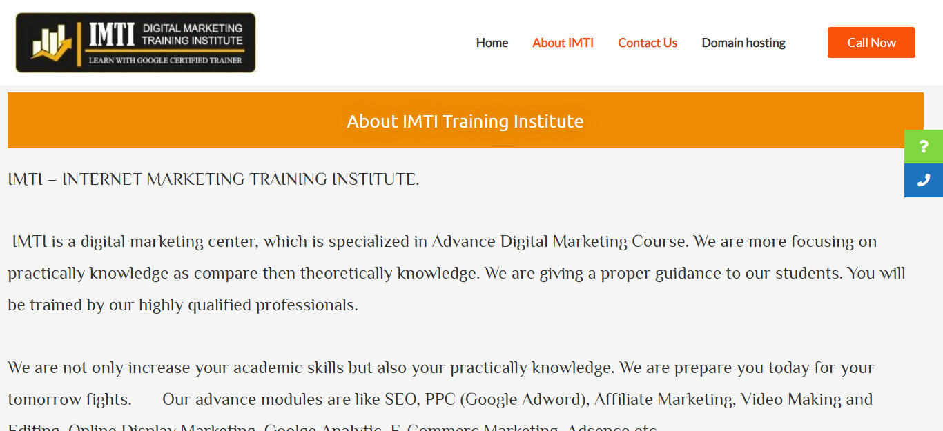 imti.online-review