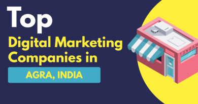 Digital-Marketing-Companies-In-Agra