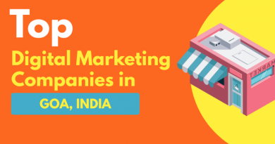 Digital-Marketing-Companies-In-Goa