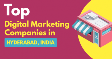 Digital-Marketing-Companies-In-Hyderabad