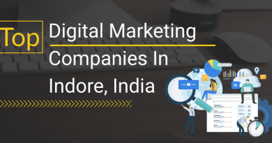 Digital-Marketing-Companies-In-Indore
