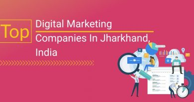 Digital-Marketing-Companies-In-Jharkhand