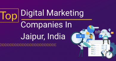Digital-Marketing-Companies-In-jaipur