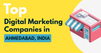 Digital-Marketing-Companies-in-Ahmedabad