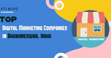 Digital-Marketing-Companies-in-Bhubaneswar