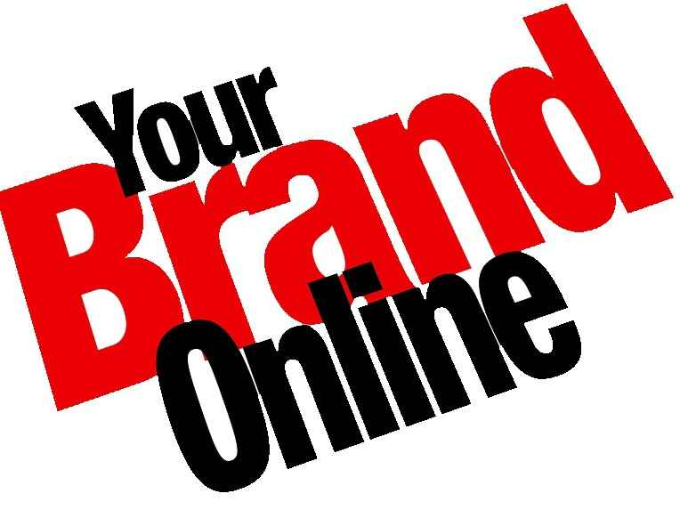 about online brand management